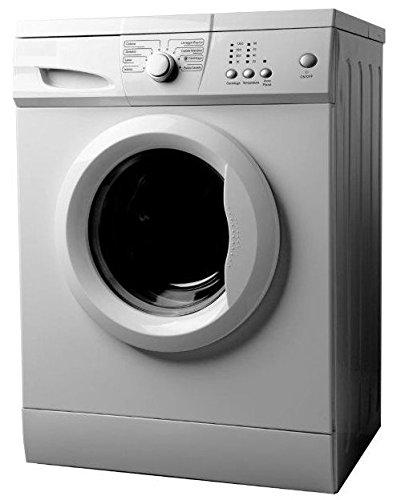 lavatrice-schaub-lorenz-mslwm510-5-kg-1000-giri-centrifuga-regolabile-temperatura-regolabile-classe-