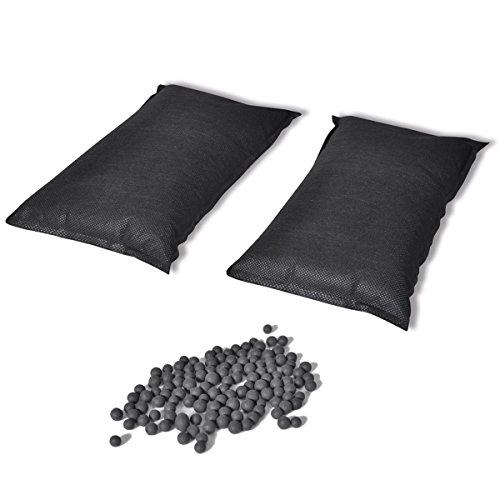 vidaxl-2-bolsas-de-1-kg-con-velcro-carbono-activo-desodorizante