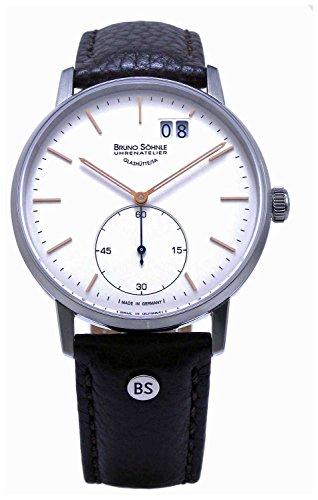 Bruno Söhnle Unisex Watch 17-13179-245