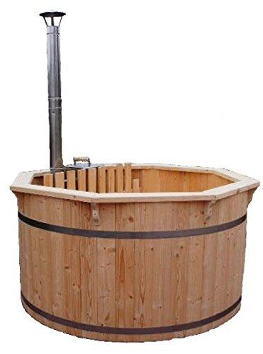 vasca-tinozza-a-botte-in-legno-completa-di-stufa-a-legna