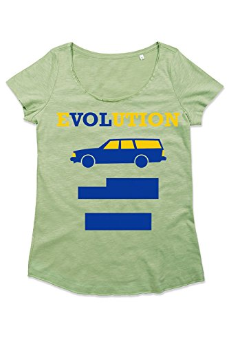 volvo-evolution-oversized-crew-neck-womens-t-shirt-small