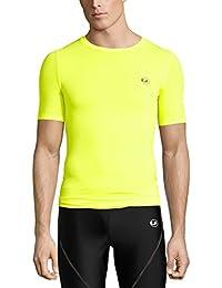 Suchergebnis auf Amazon.de für: neon - Ultrasport: Bekleidung