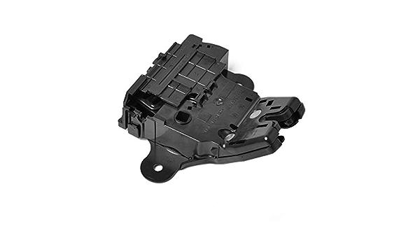 M/écanisme Serrure de Coffre /électrique Moteur de centralisation hayon arri/ère pour Clio 3 Megane 2 Modus Scenic 2