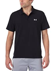 Under Armour   UA Performance Polo mulstisport homme