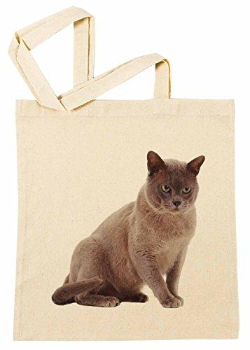 birmano-gatto-razza-borsa-della-spesa-riutilizzabile-cotton-shopping-bag-reusable
