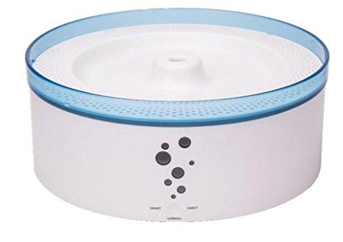 nwyjr-fontaine-pour-animal-domestique-intelligent-fontaine-pour-eau-potable-de-circulation-est-natur