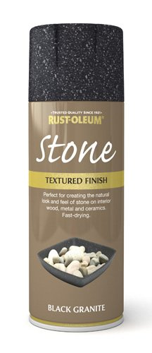 400ml-stone-black-granite