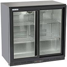 Frigo vetrina for Mini frigo usato