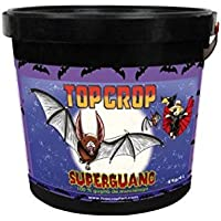 Top Crop - Superguano - 5kg