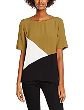 New Look Camisetas para Mujer