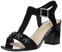 ed1c1f0acda4 Clarks Sandals Price List in India