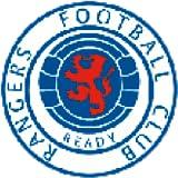 Rangers App