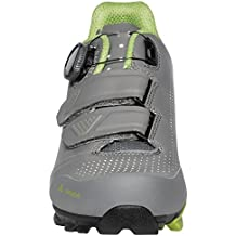 VAUDE MTB Snar Advanced, Zapatillas de Ciclismo de Carretera Unisex Adulto