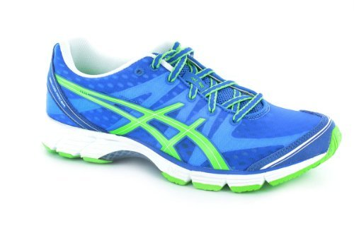 ASICS GEL-DS RACER 9 Racing Shoes