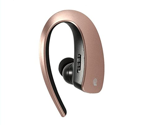 Q2 Bluetooth Wireless for Android/iOS Headphone in-Ear Sport Bluetooth 4.1 Music Headset Q2 Bluetooth