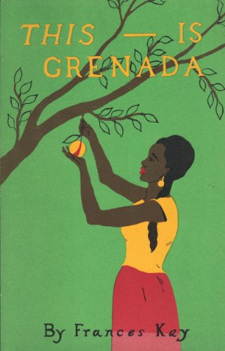 This is Grenada