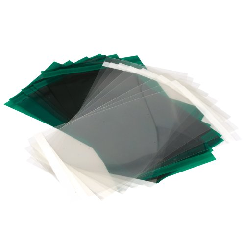 trend-air-p-3c-visor-overlays-for-airshield-pro-white-black-pack-of-10