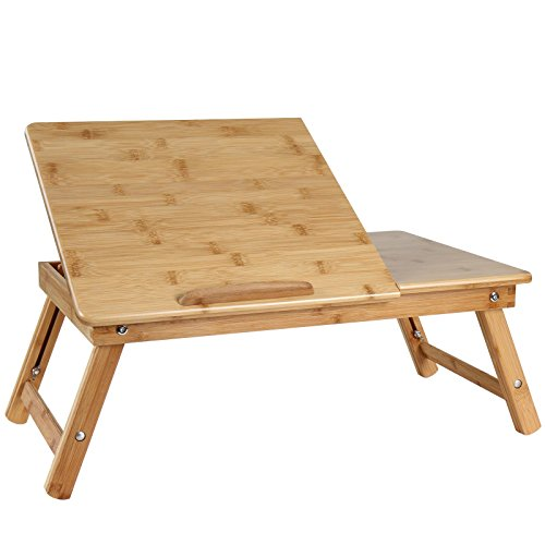 miadomodo-bamboo-bed-tray-table-height-adjustable-home-bedroom-lap-desk-laptop-holder-model-1