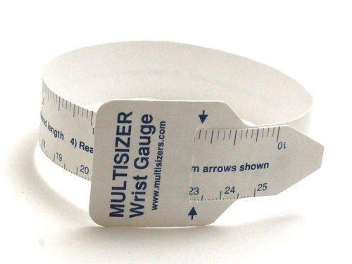 multisizer-wrist-gauge