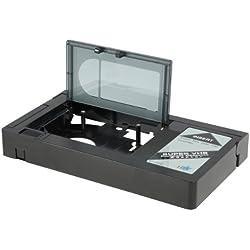 HQ VHS-C - Adaptateur VHS-C