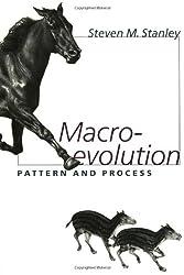 Macroevolution: Pattern and Process