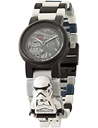 Reloj Lego para Unisex 8021025