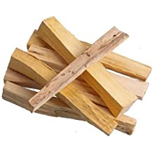 Rami decorativi legno includi non disponibili - Rami decorativi legno ...