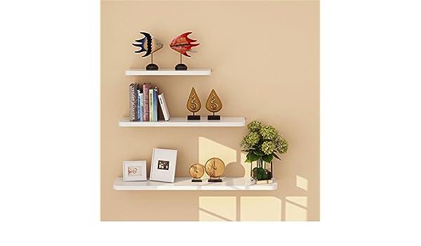 Dellt wanddekoration rack modernen minimalistischen dekorative