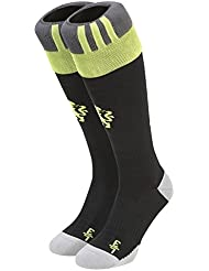 adidas Men's Chelsea Away Socks