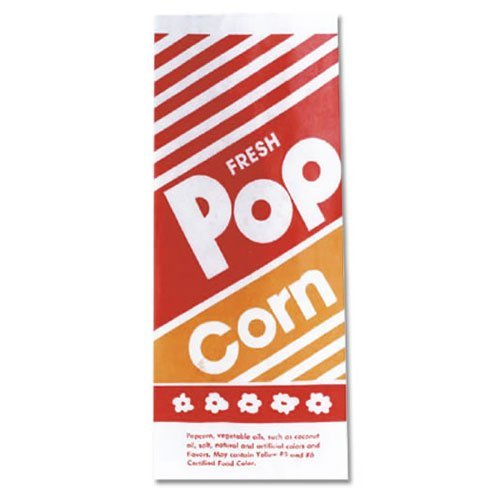 popcorn-bags-by-gold-medal-products-co