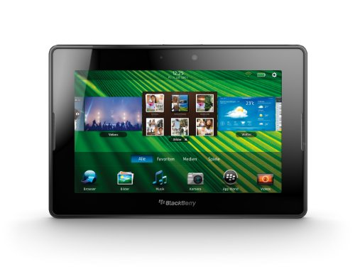 blackberry-playbook-tablet-32-gb-178-cm-7-zoll-display-touchscreen-3-mp-kamera-vorne-5-mp-kamera-hin