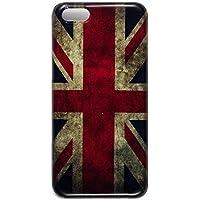 onyx Marmor H/ülle Handyh/ülle f/ür iPhone X XR XS MAX 4 4s 5 5se se 5C 5S 6 6s 7 Plus iPhone 8 Plus iPod 5 6