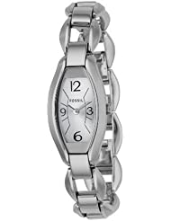 Fossil Damenarmbanduhr Ladies Dress ES2264