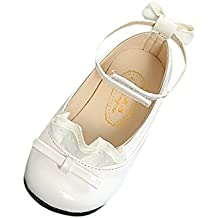 Bambina Pelle Primigi Scarpe Eleganti Festa Primavera Casual Ballerine Bimba Sneaker Di Topgrowth n5wYgxqax