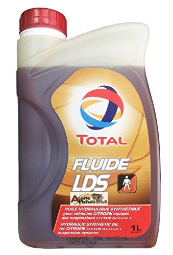 total-lds-fluido-hidraulico-1l