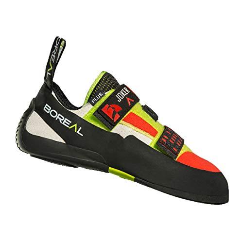 Boreal Joker Plus–Chaussures Sport Unisexe