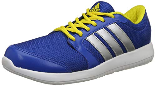 Adidas Men's Altros M Blubea/Silvmt/Vivyel Running Shoes