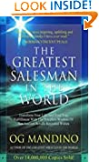 #7: The Greatest Salesman in the World