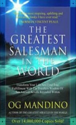 The Greatest Salesman in the World thumbnail