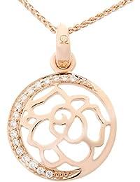 Orphelia Women's Necklace 45 CM TR - 001 RuArx
