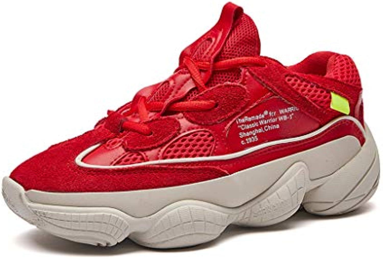 Aijl Scarpe da Ginnastica, scarpe da ginnastica, Scarpe da da da Ginnastica, Scarpe Traspiranti, Scarpe Leggere, Adatte per La Corsa... | Ottima qualità  | Sig/Sig Ra Scarpa  92878f