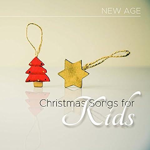Christmas Songs for Kids (Radio-christmas Song)