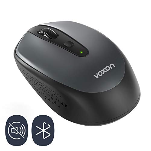 mouse tablet VOXON Mouse Bluetooth