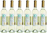Lamberti Dieci Bianco 10% Weißwein feinherb
