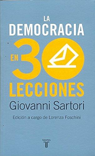 Maldesarrollo: La Argentina del extractivismo y el despojo (conocimiento) por Maristella Svampa (argentina)