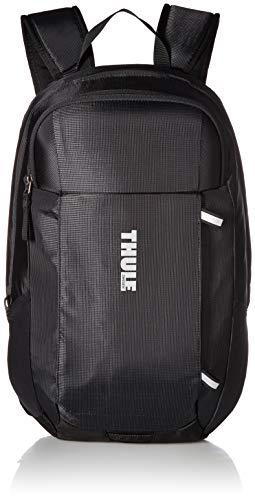 Thule EnRoute - Mochila de 18L, Color Negro
