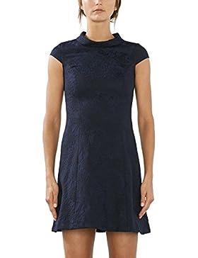 ESPRIT Collection Damen Kleid 017eo1e001
