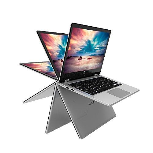 XIDU PhilBook 11.6