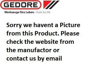 Preisvergleich Produktbild GEDORE Ersatzschneidkopf, 1 Stück, E-8179 900