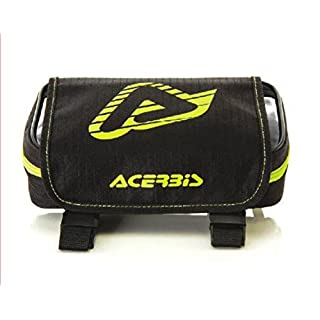 Acerbis Rear Fender Tool Bag Enduro Trail Motocross